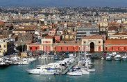 Catania (Sicilië)
