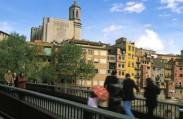 Girona (Gerona)