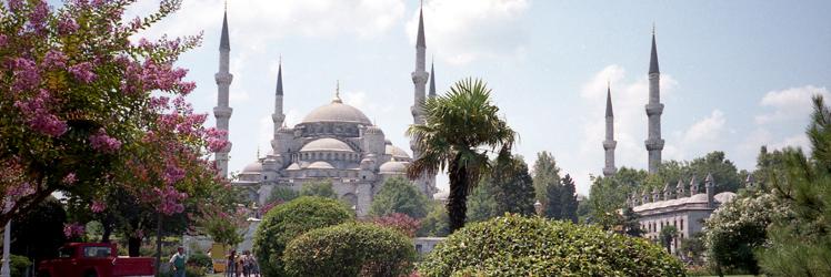 istanboel-moskee-1