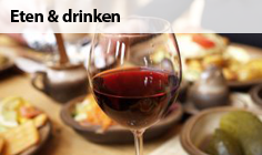 Eten & drinken in Dubai
