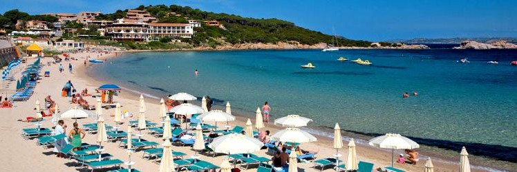 Olbia (Sardinië)