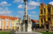 Timisoara (Roemenië)