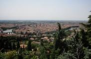 Verona, Italy (foto Dennis Faro)