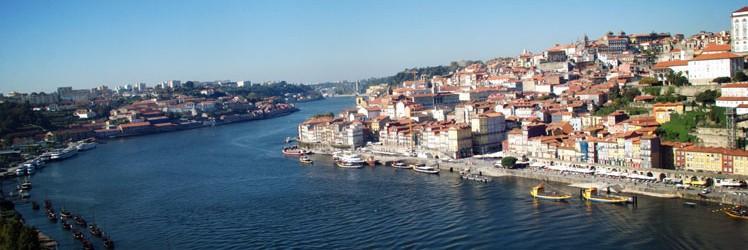 Porto (foto Dennis faro)