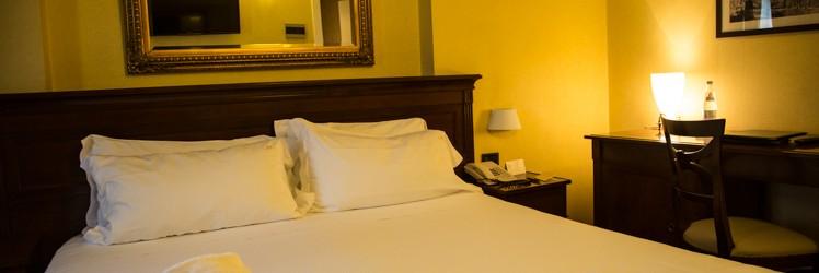 verona-hotels