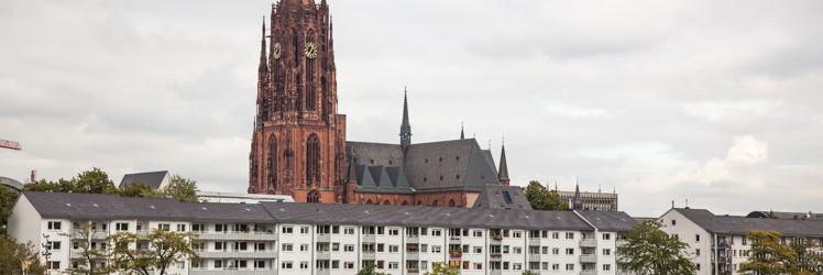 frankfurt-bezienswaardigheden