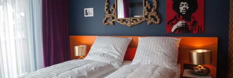 frankfurt-hotels