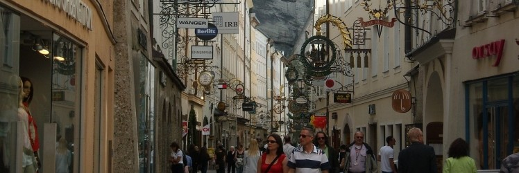 salzburg-winkelen