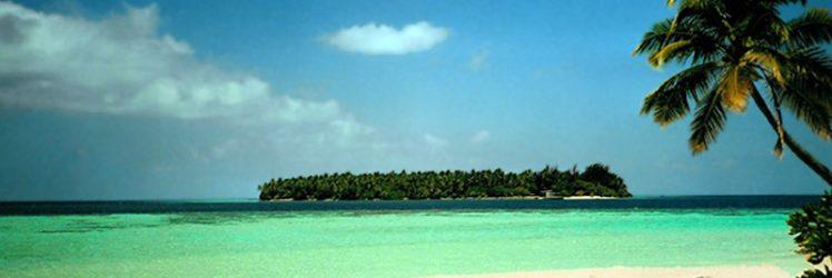 maldiven - malediven